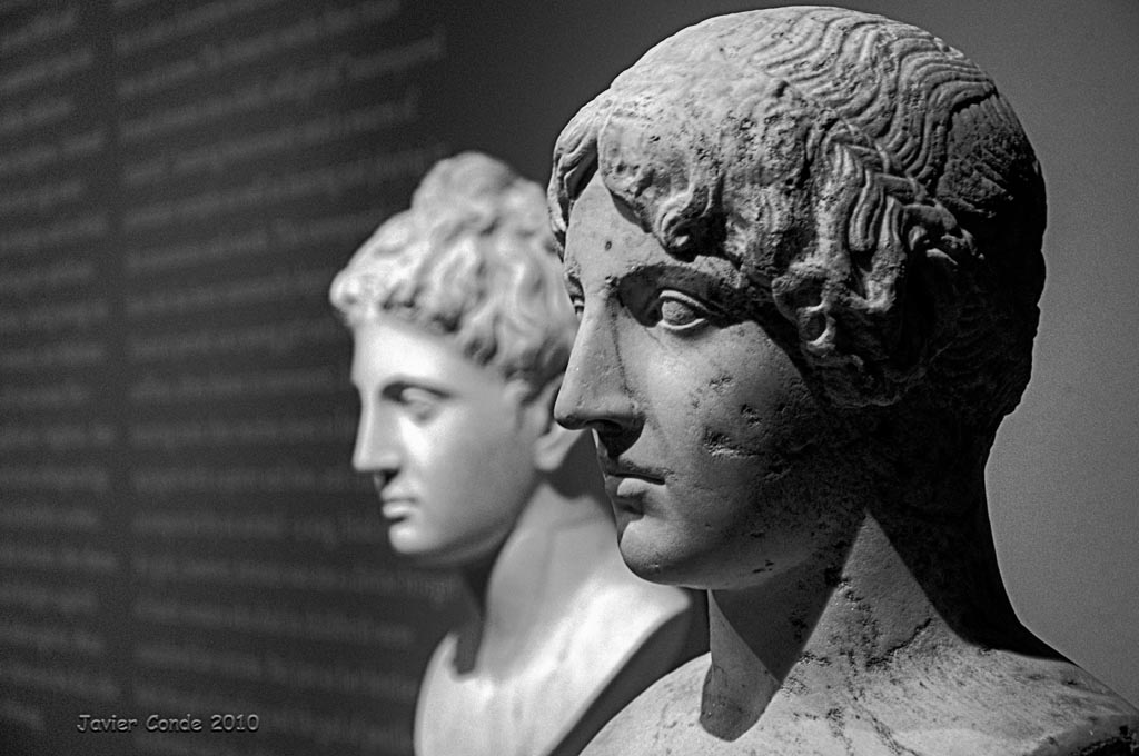 20100411-DSC_0621 - Pergamon Museum px b