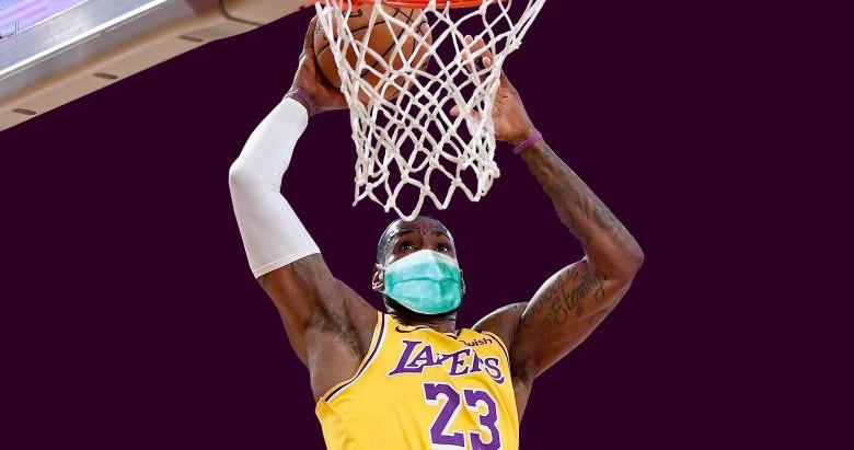 NBA is Back! Thursday betting picks!