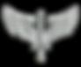 Contracheque - Aeronaútica