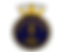 Contracheque - Marinha