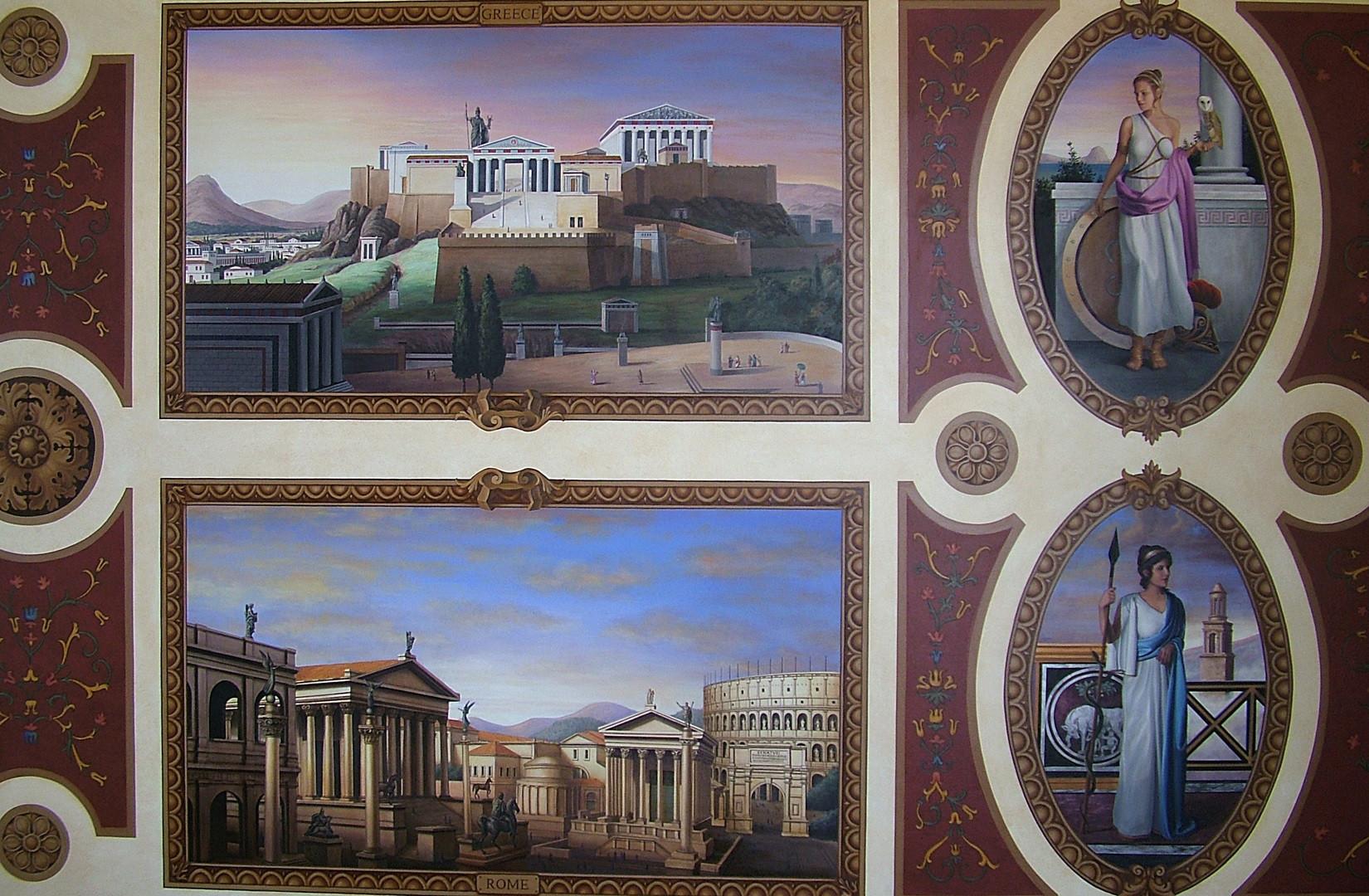1j+Detail+of+Four+Empires+mural.jpg