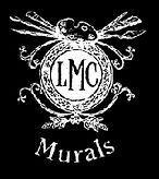 LMC Murals and Fine Art, Portraits, Art Restoration, Reproductions