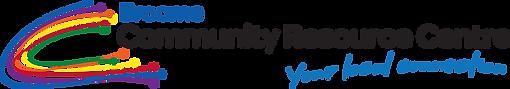 BROOME_CRC_logo_CMYK_tag_horizontal.png
