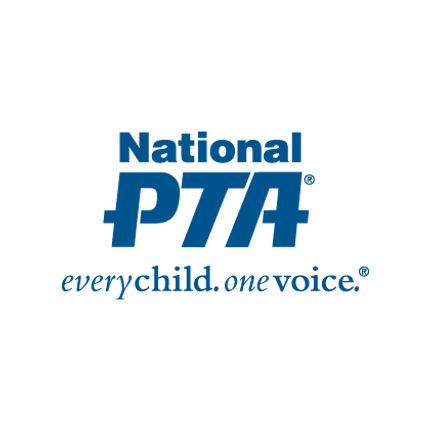 national-pta-beyond-the-backpack-nationa