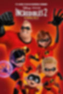 incredibles_two_ver32.jpg