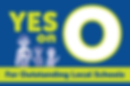 CupertinoSD2_TBWB_Logo_FINAL_RGB.webp