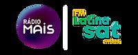 logo_486734326.png