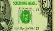 Screeching Weasel - Major Label Debut CD