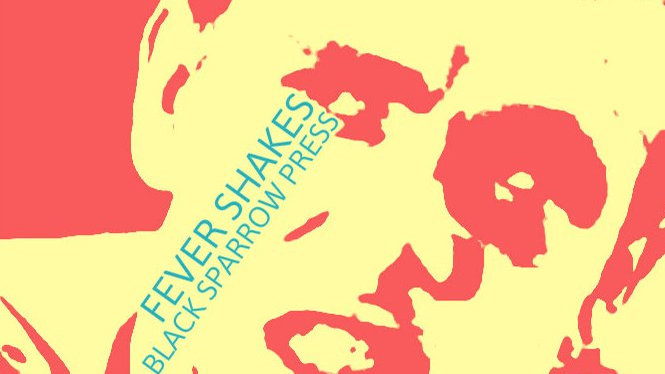 BLACK SPARROW PRESS - Fever Shakes (7-Inch EP+DL)