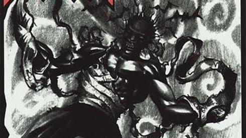 BERZERK - This Silence Kills (10-Inch EP/CD)