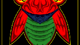 SANHOSE-Cicada (CD)
