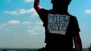 AUDACITY - Mellow Cruisers (CD)