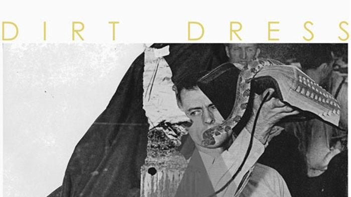 DIRT DRESS - DLVNVM (LP+DL)