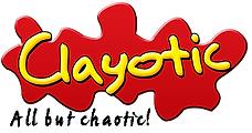 Clayotic logo