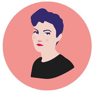 profil-wix2.jpg