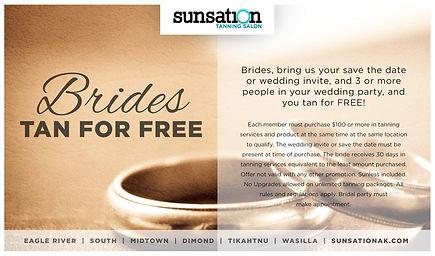 promo-coupon-bride.jpg