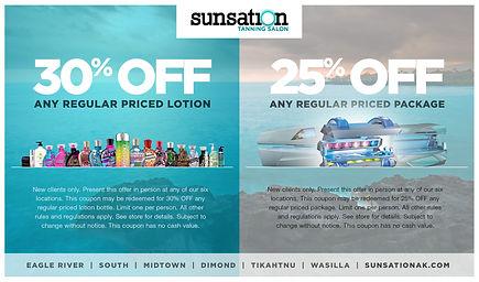 promo-coupon-template.jpg