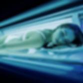 rollver-UV-A_edited.jpg