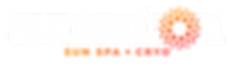 sunsation-logo-2019-maui.png