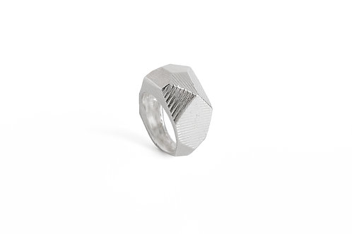 Solfor ring