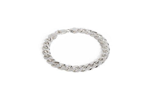 gurmet bracelet