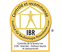 certification IBR fibre naturelle