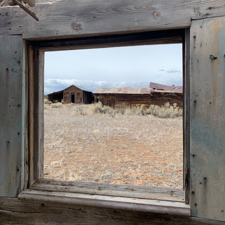Chambers Ranch