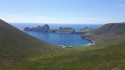 St Kilda from High on island.jpg