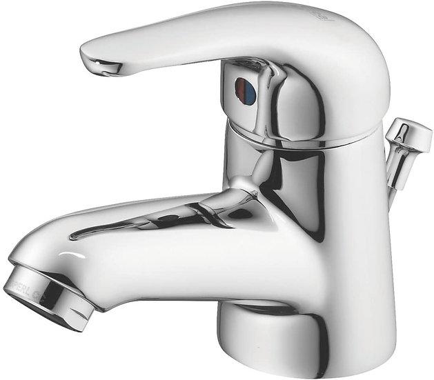 Ideal standard opus tap