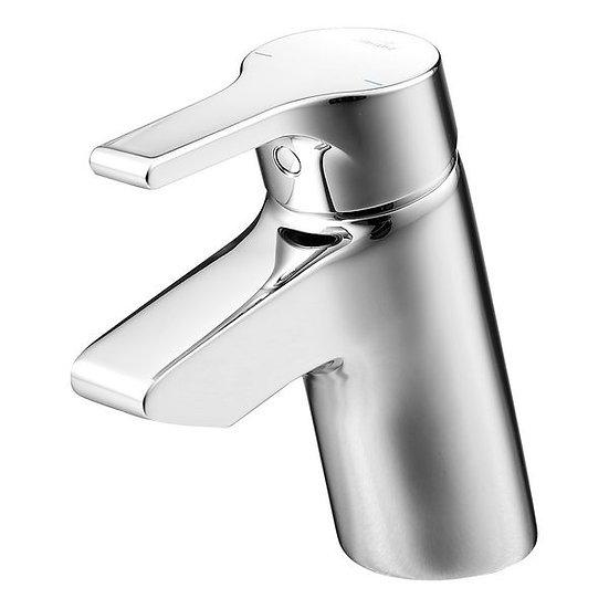 Ideal standard chrome tap
