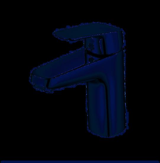 ideal standard basin mixer tap