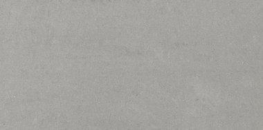 Rak Ceramics LOUNGE WARM ANTHRACITE 30x60cm