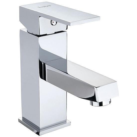 Twyford basin mixer tap modern bathroom style