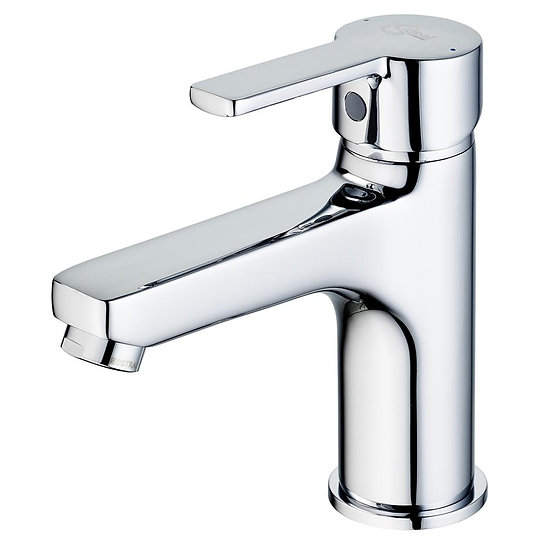Ideal standard tap basin mixer