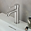 grohe essence bathroom luxury basin mixer