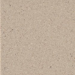 Mosa Speckled Grey Beige 15 x 15 cm