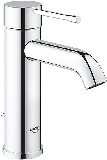 Grohe essence basin mixer tap