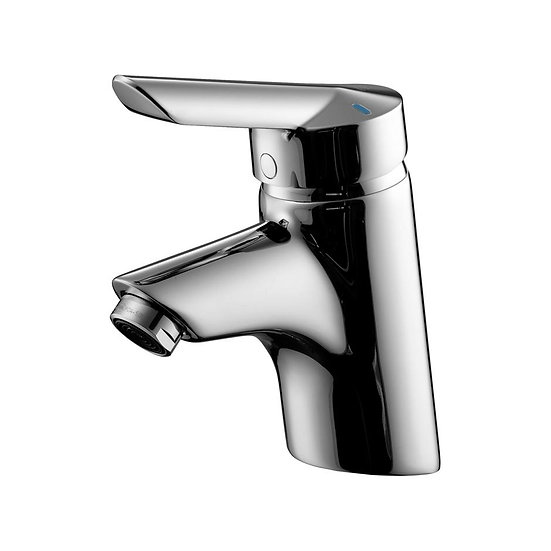 Armitage shanks piccolo tap