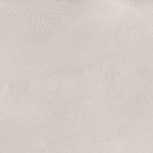 Ergon White Concrete 60cmx60cm