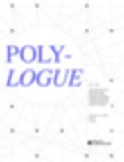poster_poly-logue_20181031.png