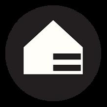 Logobwc2.png