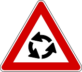 FAVPNG_road-signs-in-singapore-traffic-s