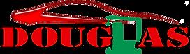 Douglas Motoring School