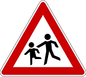FAVPNG_traffic-sign-priority-to-the-righ