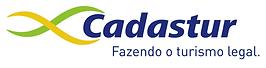 LOGO CADASTUR.png
