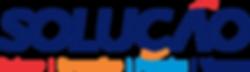 Logo_Solução_Turismo_para_site.png
