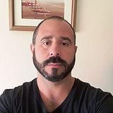 Betão Oliveira