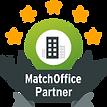 MO-partner-badge-a-svg.png