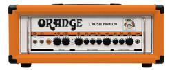 cr120-pro