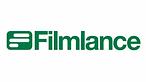 Filmlance_2000X1125-596x335.png